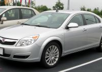 Used Cars for Sale by Owner In Kansas City New Saturn Aura
