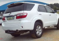Used Cars for Sale by Owner In Nc Elegant toyota fortuner fortuner 3 0d 4d 4×4 Auto for Sale In