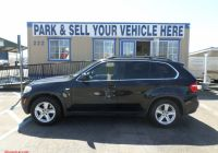 Used Cars for Sale by Owner In Sacramento Lovely 2003 Bmw X5 for Sale Thxsiempre