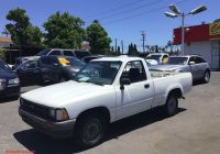 Used Cars for Sale by Owner In Sacramento Lovely Search for New and Used toyota Pickup for Sale In Sacramento Ca