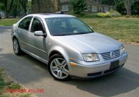 Used Cars for Sale by Owner Luxury Recent Used Cars for Sale by Owner Under $1 000