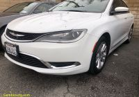 Used Cars for Sale by Owner Near Me Under 10000 Elegant Used Vehicles Between $1 001 and $10 000 for Sale In