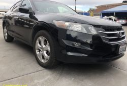 Best Of Used Cars for Sale by Owner Near Me Under 10000