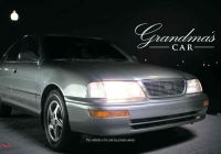 Used Cars for Sale by Private Owner Inspirational Cars for Sale by Private Owner Blog Otomotif Keren
