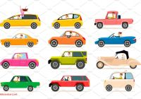 Used Cars for Sale by Private Owner Luxury Collection Of Different Types Of