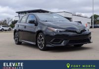 Used Cars for Sale by Private Owner Under $1 500 Beautiful 24 Certified Pre Owned Vehicles In Stock