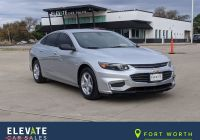 Used Cars for Sale by Private Owner Under $1 500 Best Of 24 Certified Pre Owned Vehicles In Stock