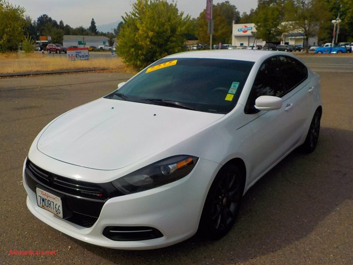 Permalink to New Used Cars for Sale by Private Owner Under $1 500