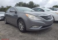 Used Cars for Sale by Private Owner Under $1 500 Best Of Used Cars Trucks Suvs for Sale In Jacksonville Fl