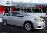 Used Cars for Sale by Private Owner Under $1 500 Fresh Used Cars Under $15 000 Near Brunswick