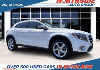Used Cars for Sale by Private Owner Under $1 500 Inspirational Used Mercedes Benz for Sale In San Antonio