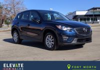 Used Cars for Sale by Private Owner Under $1 500 Lovely Used Suvs for Sale In fort Worth