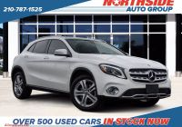 Used Cars for Sale by Private Owner Under $1 500 Luxury Used Cars for Sale In San Antonio