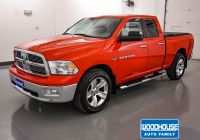 Used Cars for Sale Canada Best Of Beautiful 2012 Dodge Ram 1500 In 2020