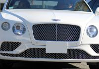 Used Cars for Sale Canada Best Of Bentley Continental Gt Luxury
