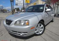 Used Cars for Sale Canada Inspirational Details Here Honda Civic