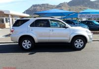 Used Cars for Sale Cape town Awesome Robbie Tripp Motors Used Mercedes Benz Car Dealer Cape town