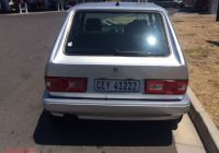 Used Cars for Sale Cape town Fresh Cars for Sale Cape town Blog Otomotif Keren