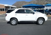 Used Cars for Sale Cape town New Robbie Tripp Motors Used Mercedes Benz Car Dealer Cape town