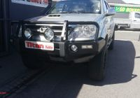 Used Cars for Sale Cape town Unique toyota fortuner 3 0d 4d 4×4 for Sale In Western Cape