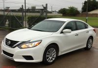 Used Cars for Sale Cargurus Best Of 2017 Nissan Altima for Sale In Waterbury Ct Cargurus