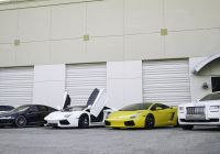 Used Cars for Sale Cargurus Fresh Pin On Fpc Cars