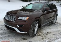 Used Cars for Sale Cargurus Unique 2015 Jeep Grand Cherokee for Sale In Tyler Tx Cargurus