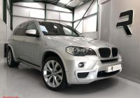 Used Cars for Sale Colorado Springs Elegant Bmw X5 2009 Inspirational 2008 Bmw X5 3 0d Msport – R