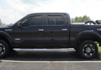 Used Cars for Sale Columbus Ohio Awesome Chevy Dealers Columbus Ohio