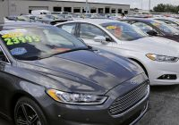 Used Cars for Sale Columbus Ohio New American Used Cars for Sale and Prices Blog Otomotif Keren