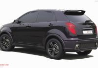 Used Cars for Sale Craigslist Best Of Cars for Sale by Private Owner Blog Otomotif Keren