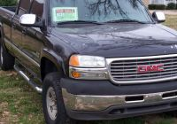 Used Cars for Sale Craigslist Elegant Cars and Trucks for Sale by Owner Near Me