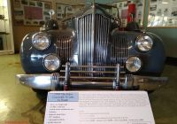 Used Cars for Sale Dayton Ohio Awesome I Spotted An Insert Obscure Car Name Here Classic Car