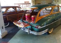 Used Cars for Sale Dayton Ohio Elegant I Spotted An Insert Obscure Car Name Here Classic Car
