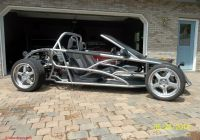 Used Cars for Sale Denver Beautiful Vwvortex Velocity Rails Denver Colorado Tube Chassis