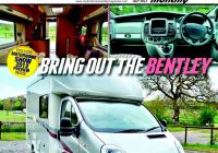 Used Cars for Sale Doncaster Awesome Calaméo July 2012 Motorhome Monthly Magazine