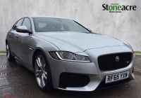 Used Cars for Sale Doncaster Beautiful Used Jaguar Xf for Sale Stoneacre