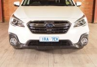 Used Cars for Sale Doncaster Inspirational 2019 Subaru Outback 2 0d for Sale at Glen Waverley Vic