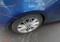 Used Cars for Sale Doncaster Luxury Synetiq Bmw E88 2007 to 2013 118d M Sport Wheel Hub Rear