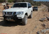 Used Cars for Sale Dubai Beautiful 2006 Nissan Patrol Owner Review In Dubai Nissan Patrol