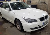 Used Cars for Sale Dublin Elegant 2010 Bmw 500 for Sale at Espoo On Tuesday December 08 2020