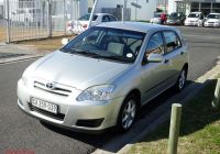 Used Cars for Sale Durban Beautiful Cars for Sale Cape town Blog Otomotif Keren
