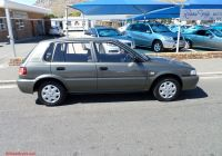 Used Cars for Sale Durban Inspirational Cars for Sale Cape town Blog Otomotif Keren