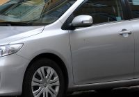 Used Cars for Sale Durban Lovely toyota Corolla E140