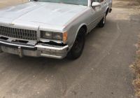 Used Cars for Sale Ebay Beautiful Ebay 1986 Chevrolet Other Pickups Wagon 1986 Chevrolet