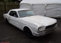 Used Cars for Sale Ebay Luxury Check Out This Fast ford ford Mustang 200 6 Coupe Auto 1965