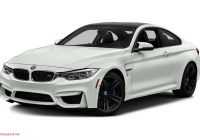 Used Cars for Sale Edmonton Beautiful 2019 Bmw M4 Gts Check More at Carsub 2017