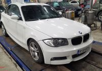 Used Cars for Sale Edmonton Fresh 2008 Bmw 100 for Sale at Espoo On Tuesday November 10 2020