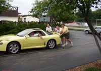 Used Cars for Sale Erie Pa Elegant A Proper Introduction