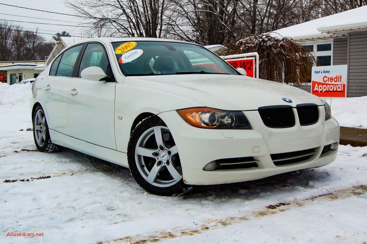 Permalink to Inspirational Used Cars for Sale Erie Pa